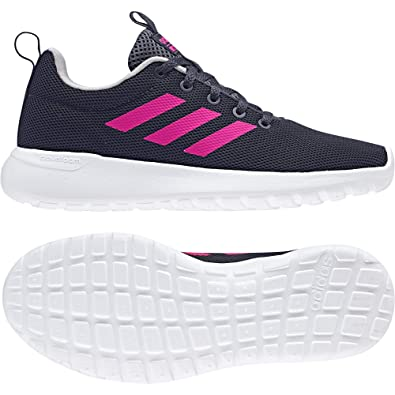 scarpe adidas bambina running
