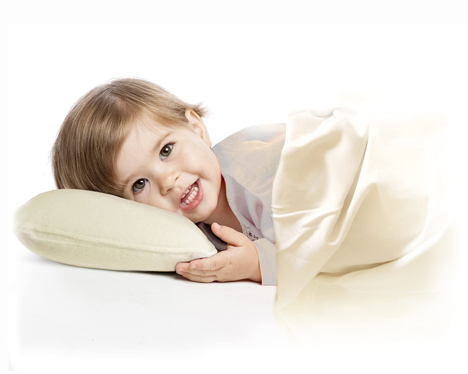 the of best superior airplane angel baby organic nice for toddler pillow photo x ideas
