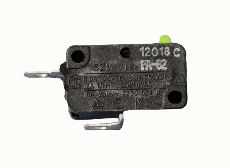Ge Mini Manual Wiring 3145309 From Appliancepartsproscom