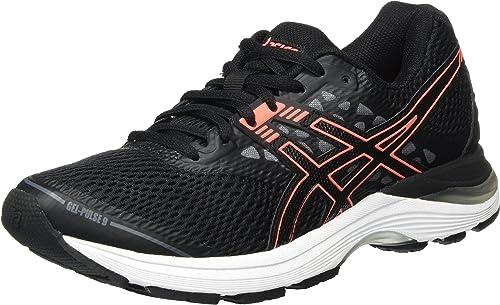 ASICS T7d8n9006, Zapatillas de Running para Mujer: Amazon.es ...