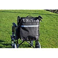 Splash Wheelchair Bag by Able2