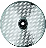 Rosle Stainless Steel Sieve Disc, 14 cm, 2 mm/0.08-Inch