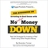 16 Best Real Estate Investment Books (Making your money work for YOU!)