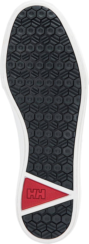 Helly Hansen Salt Flag F-1, Zapatillas para Hombre: Amazon.es ...