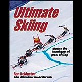 Ultimate Skiing