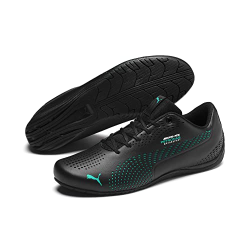 Mercedes Amg Cat Drift Ultra Sneakers Petronas Ii Puma 5