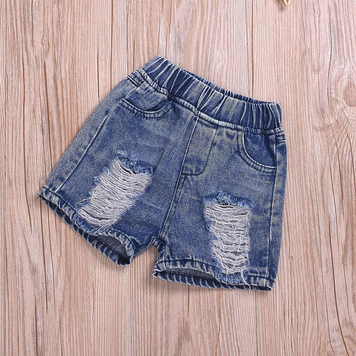 Pantaloni Set di Abbigliamento per Felpe con Cappuccio per Bambini Xuefoo Set di Vestiti mimetici per Neonato Daddys Boy Set di Felpe con Cappuccio per Bambini