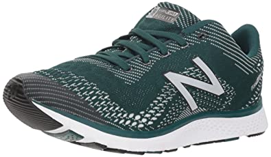 New Balance Women's FuelCore Agility v2 Cross Trainer, Green