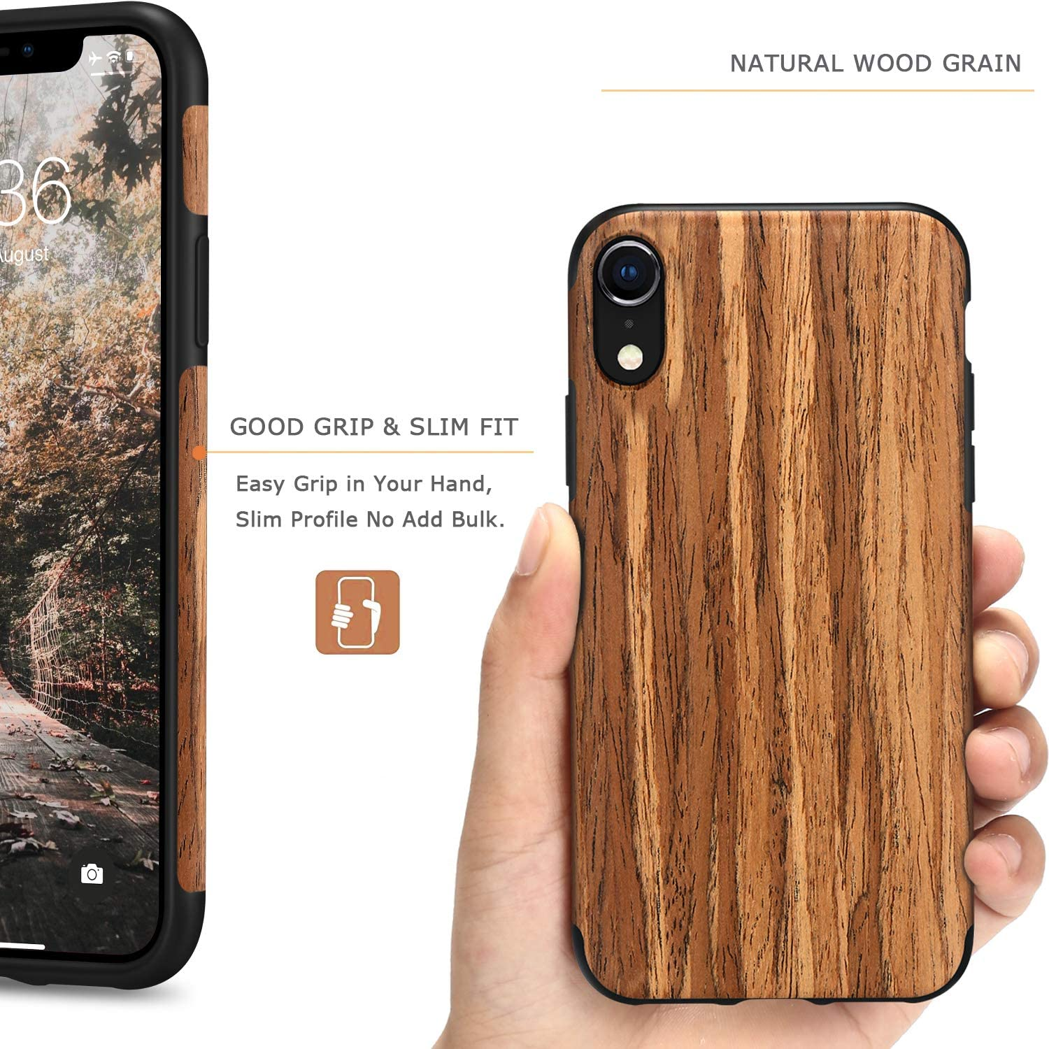 Sith Empire iPhone Case Star Wars Wooden iPhone xr 11 pro MAX case xxs 78 Plus Real Wood Case Laser Engraved Personalized iPhone Wood Case