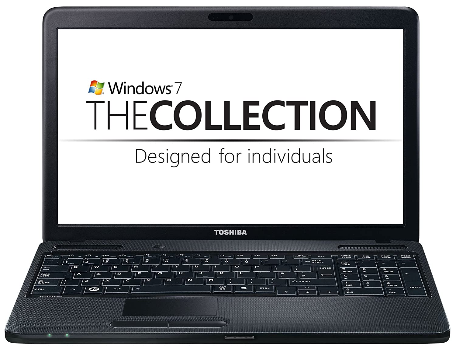 TOSHIBA SATELLITE C660 INTEL STORAGE MANAGER TREIBER WINDOWS 8
