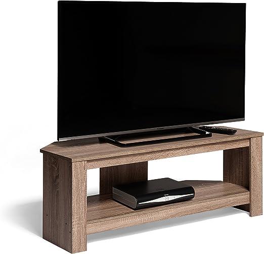 Mahara - Soporte de TV para televisores de hasta 55 pulgadas: Amazon.es: Electrónica