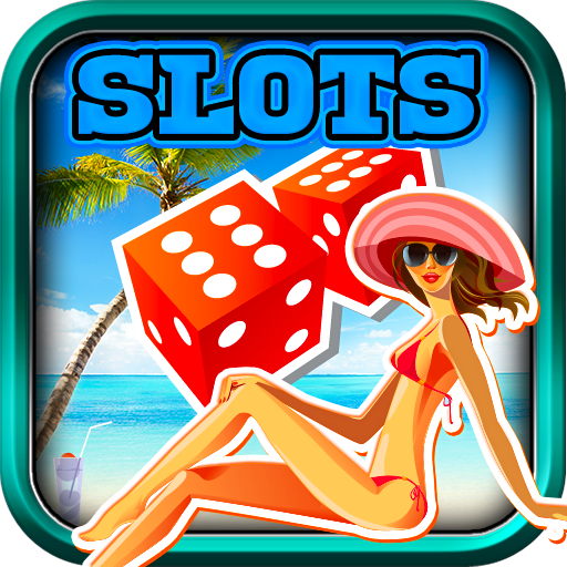 Journey Vacation Casino Slots free Jackpot Play Free Multiple Slots Machine for Kindle 2015 Model Pose Sunglasses Free Slots Game Offline - Sunglasses 2015 For