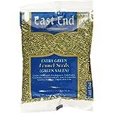 East End Fennel Seeds, 100g