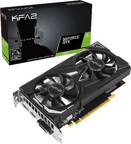 Kfa2 Nvidia Geforce Gtx Cartes Graphiques Amazon Fr Informatique