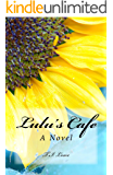 Lulu's Cafe: A Novel
