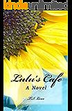 Lulu's Cafe: A Novel