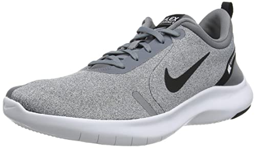 buy popular a1055 5e1b2 Nike Flex Experience RN 8, Scarpe da Running Uomo  Nike  Amazon.it  Scarpe  e borse