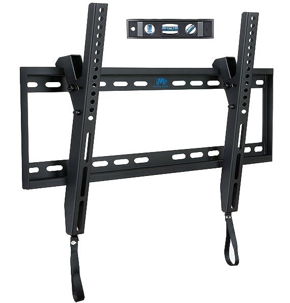 The 8 best flat wall mount tv antenna