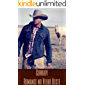 Cowboy - Romance no Velho Oeste