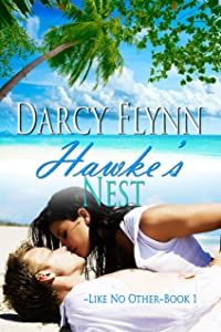 Hawke's Nest (Like No Other Book 1)