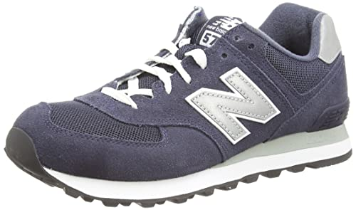 fb76de34 New Balance ML574, Zapatillas Hombre: New Balance: Amazon.es: Zapatos y  complementos