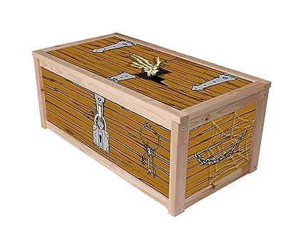 Espíritu Candado decorativo para muebles/Pegatinas para la caja/APA de Ikea – im75