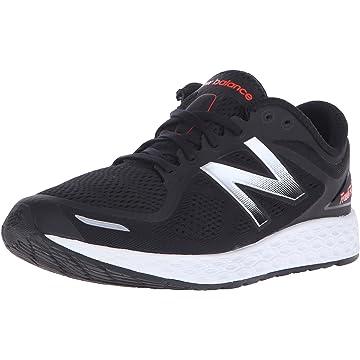 New Balance Fresh Foam Zantev2 Running Shoe