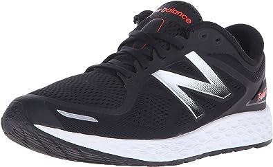 chaussures de course homme new balance