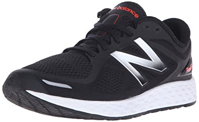 new balance course hommes