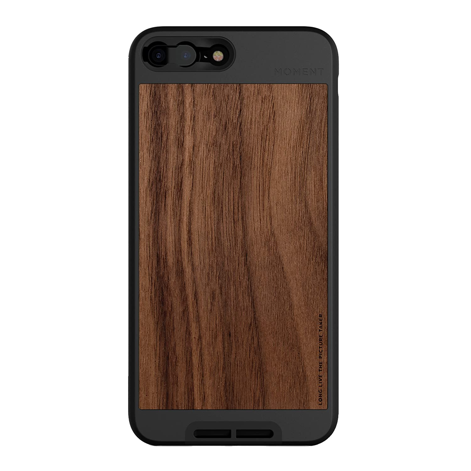 Funda Para iPhone 8 Plus/iPhone 7 Plus, Moment (xmp)