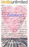 Intimacy: A Lesbian Romance