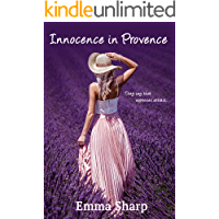 Innocence in Provence: They say opposites attract