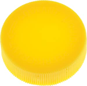 Dorman 82599 Coolant Reservoir Cap For Select Infiniti / Nissan Models