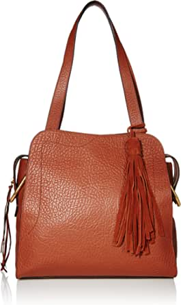 Vince Camuto womens Tal Tote