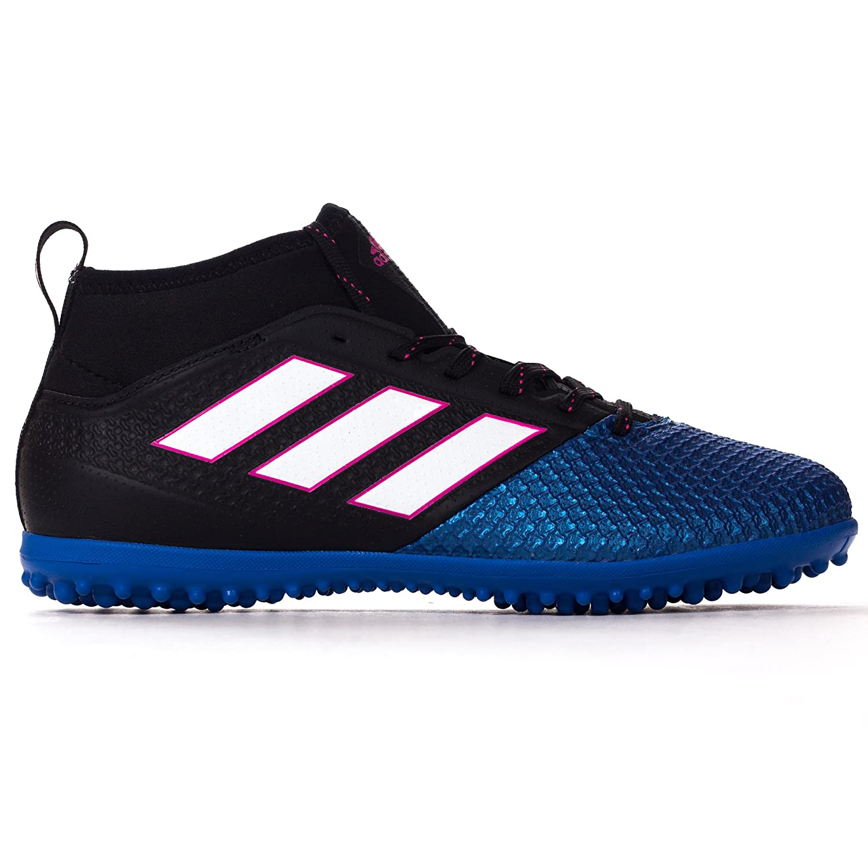 f5a20fe82bd Adidas Ace 17.3 Primemesh TF Men's Football Shoes