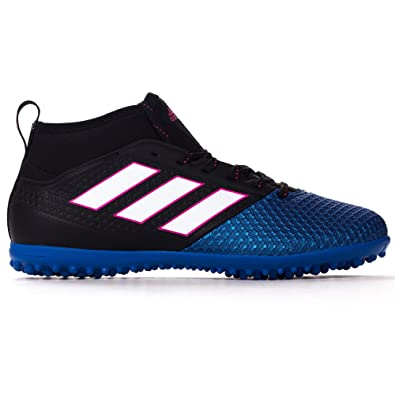 936a7d6f99fe Adidas Ace 17.3 Primemesh TF Men's Football Shoes: Amazon.co.uk: Shoes &  Bags
