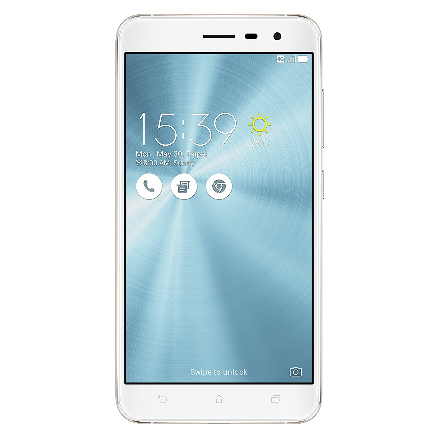 Amazon Canada] Hot!!! One day only!!! ASUS Zenfone 3 5.5\