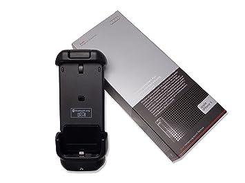 Audi TL Mobile Adapter Apple IPhone Charging Amazonco - Audi iphone 6 car cradle