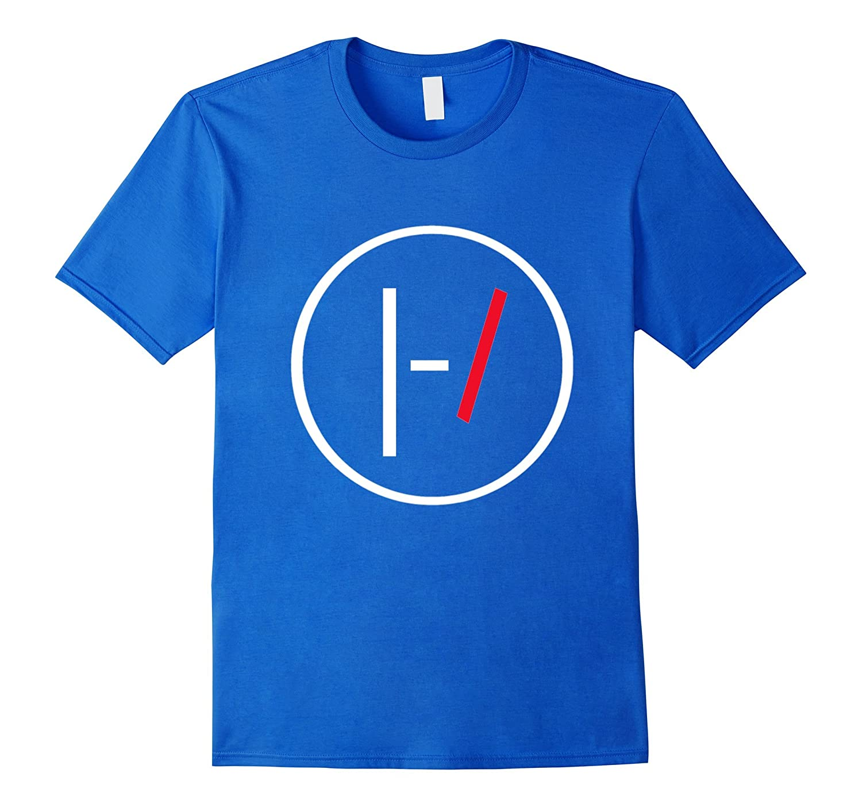 21 Shirt pilots Shirt logo-TJ