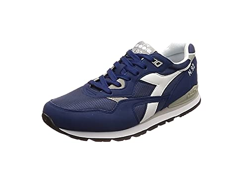 Diadora - Scarpe Sportive N.92 per Uomo e Donna  Amazon.it  Scarpe e ... 8b0db36cd9a