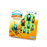 Paul Lamond Games Gobblet Gobblers