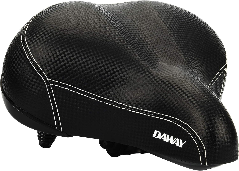 Motorcycle race Seat Foam Pad 12mm Pre Cut Small 290 x 210 mm