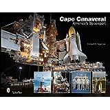 Cape Canaveral: America's Spaceport