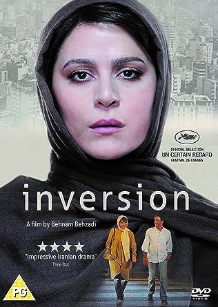 Image result for inversion film