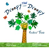 The Droopy-Droopy Pawpaw Tree
