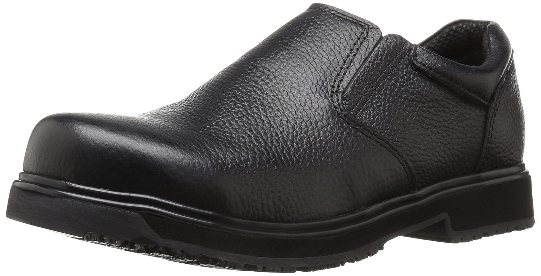 Dr. Scholl's Winder II Men's ... Work Shoes BVF9h