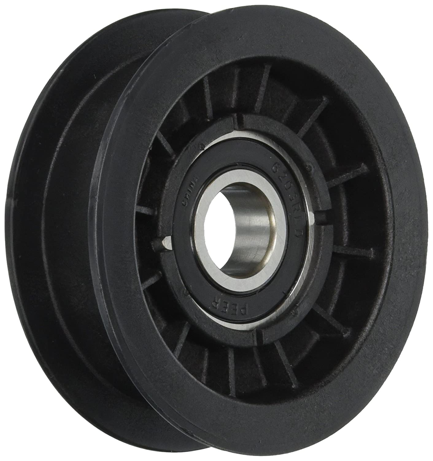 IDLER PULLEY FOR MURRAY REPL 690409 (21/ 9544