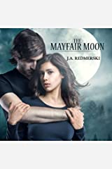 The Mayfair Moon: The Darkwoods Trilogy, Book 1 Audible Audiobook
