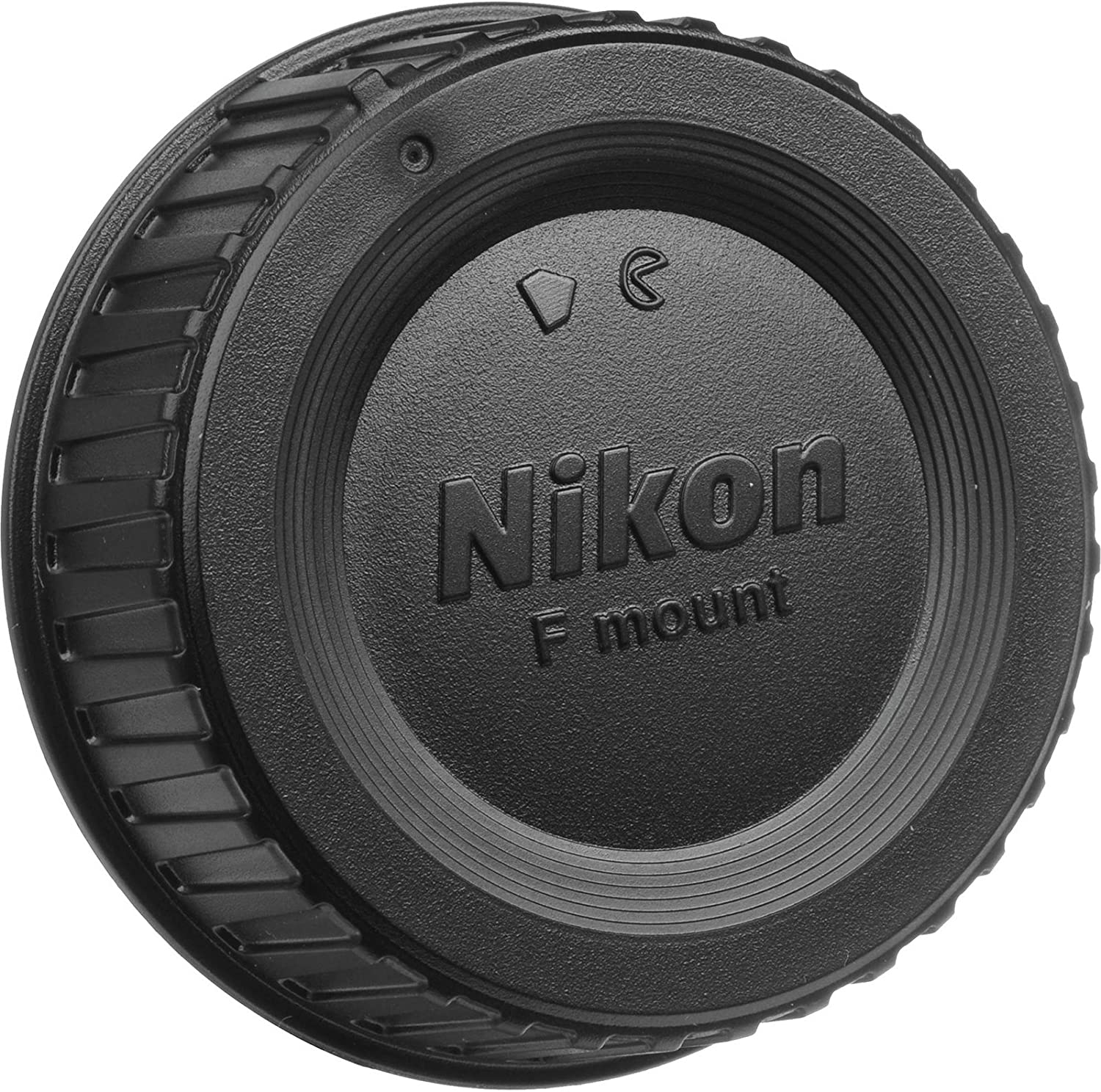 Filters Cleaning Kit Nikon LC-67 67mm Snap-On Lens Cap with Lens Cap