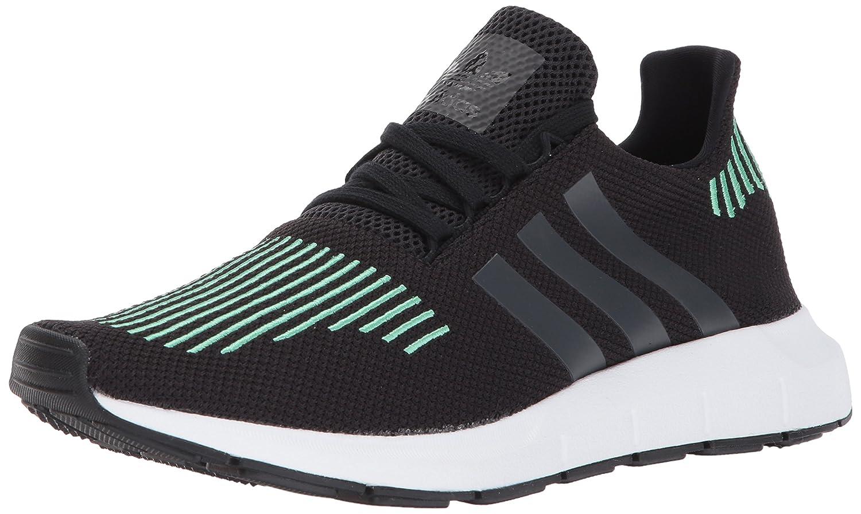 Adidas hombre 's 6 SWIFT corriendo zapatos b01msyw1ri 6 's D (m) usblack / Utility 788f68